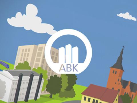 abkkk